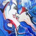 Canto delle Sirene