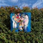 Giardino Magico - 2012