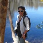 La strega aborigena - 2013