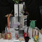 Studio Terranova - 2010